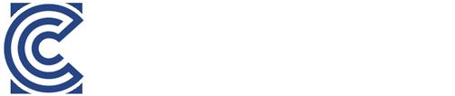 OGIC Gerencia de Proyectos